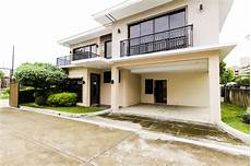 Four Bedroom House For Rent Semi Furnished 4 Bedroom House For Rent In Banilad