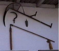 Sense Werkzeug by Sense Werkzeug