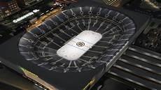 Boston Bruins Seating Chart Interactive Boston Bruins Virtual Venue By Iomedia