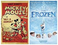 malvorlagen frozen mickey mouse disney s frozen sneak peek official trailer