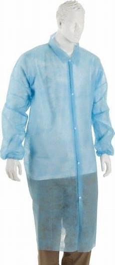 lab coats pack 18 24 pro safe pack of 30 size 5xl blue lab coats without