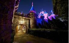iphone wallpaper high quality disney disneyland hd wallpaper and background image