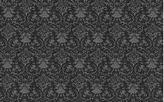 Free Damask Background Black And White Damask Wallpaper 19 Desktop Background
