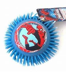 Spidey Light New Exclusive The Amazing Spiderman 5 Quot Light Up Spidey