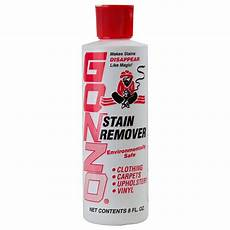 Spot Cleaner For Clothes Stain Remover Magic