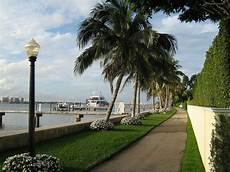 Palm Beach Web Design Palm Beach Florida Wikipedia La Enciclopedia Libre