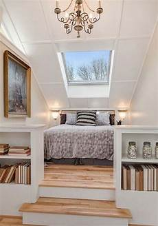 Bedroom Ideas For A Small Room 31 Small Space Ideas To Maximize Your Tiny Bedroom