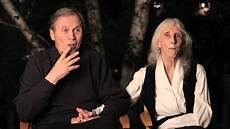 Billy Designer Bio Billy Jack Tom Laughlin And Delores Taylor Interview On