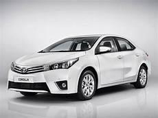 Toyota Xli 2019 Price In Pakistan toyota corolla 2019 model price in pakistan with new specs