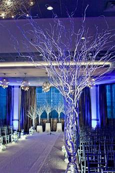 17 best images about winter wedding decor on pinterest