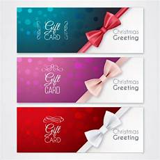 Gift Card Download 22 Amazing Gift Cards Psd Vector Eps Download