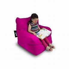 Puf Sofa Png Image by Puff Puff Mx