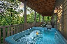 gatlinburg cabin rentals title goes here