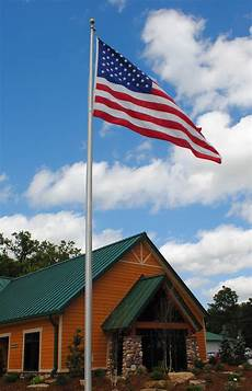 American Flag Office Uncategorized Lake Rudolph Campground Amp Rv Resort Part 5