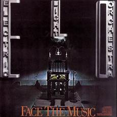 Electric Light Orchestra Face The Music Album Cover Electric Light Orchestra Lyrics Lyricspond