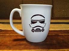 Mug Designs 20 Cool Diy Sharpie Mug Ideas To Enhance Your Mug S