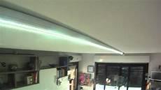 le illuminazioni illuminazione con led