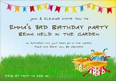 11th Birthday Party Invitation Wording 11th Birthday Invitation Wording