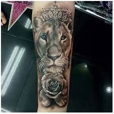 Lion And Lioness Designs What Does Lioness Mean Represent Symbolism