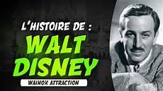 Derriere La Magie L Histoire De Walt Disney L Homme Derri 232 Re La Magie