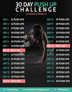Push Up Chart For Beginners Holmes Junior High School Advanced 30 Day Quot Push Up