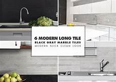 contemporary backsplash ideas for kitchens modern kitchen backsplash ideas contemporary design style