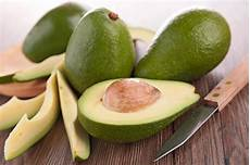 Different Types Of Avocado Watchfit 21 Amazing Benefits Of Avocado From Hormonal