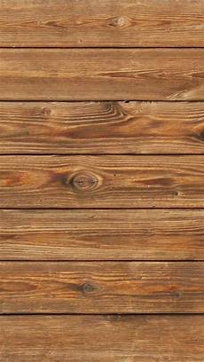 wood wallpaper iphone wood wallpaper for iphone or android tags woods