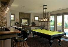 Cool Game Room Lighting 49 Cool Pool Table Lights To Illuminate Your Game Room