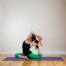 joga hip to open hips to relax hips popsugar fitness