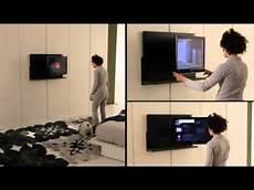 armadio porta tv da letto armadio porta tv emotion letto pliss 232 by fimar