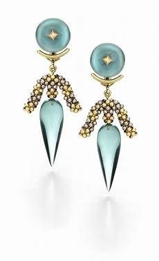 buyer s guide to high luxury jewelry newport