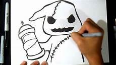 como desenhar fantasma grafite iveinbox by w 246 rld