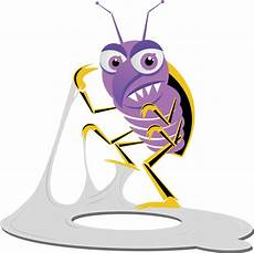 insects clipart dead insect insects dead insect