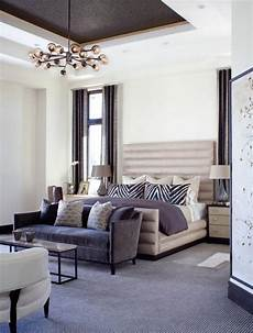 Home Decor Bedroom How To Stretch Small Bedroom Designs Home Staging Tips
