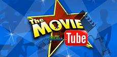 Movietube Net Movietubes Films Are Pirated Mpaa Filed A Lawsuit Against