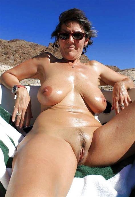 Aaron Carter Dick Naked