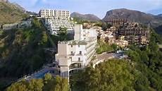 hotel antares le terrazze hotel antares olimpo le terrazze 2018 drone