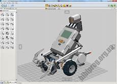 Lego Digital Designer Models Lego Digital Designer Free Download Biblprog Com