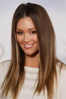 frisuren braune glatte haare glatte haare glatte haare glatte haare br 252 nette