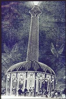 Tesla Lights Up World Fair 17 Best Images About Chicago World S Fair 1893 On