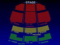 Richard Rodgers Theatre New York Ny Seating Chart The Richard Rodgers Theatre All Tickets Inc