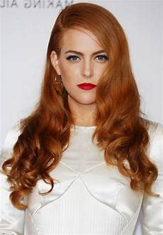 hair copper 89 trendy and beautiful copper hair color ideas