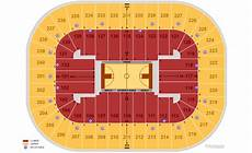 Greensboro Coliseum Seating Chart For Wwe Greensboro Coliseum Complex Greensboro Tickets