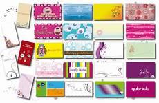 Plantillas Para Tarjetas De Presentacion Some Of My Designing Noviembre 2010