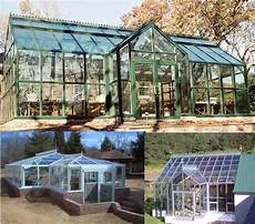 solarium sunroom florian sun room solarium sun room kits sunroom