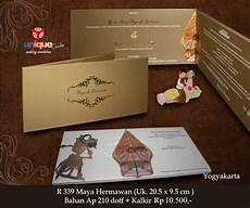 label undangan pernikahan bandung archives page 20 of