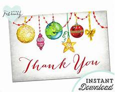 thank you for card template 40 thank you card templates free psd eps