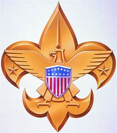 Bsa Logo Usssp Clipart Amp Library