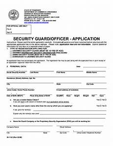 Security Guard Template Bill Of Sale Form California Adobe Foundation Individual